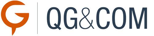 qg & com