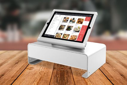 AirKitchen : tu software de caja para la restauration