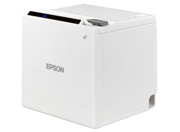 Imprisora Epson TM-M30 Bluetooth